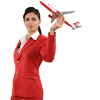 air hostess courses