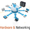 hardware networking course