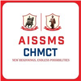 AISSMS College of Hotel Management & Catering Technology
