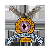 Bharati Vidyapeeth University - Institute of Hotel Management and Catering Technology