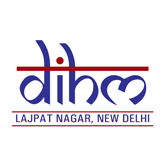 The Delhi Institute of Hotel Management and Catering Technology
