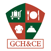 Goa College of Hospitality and Culinary Education