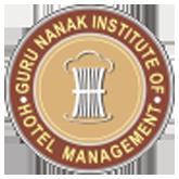 Guru Nanak Institute of Hotel Management