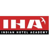 Indian Hotel Academy - IHA
