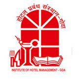 Institute of Hotel Management, Catering Technology and Applied Nutrition, IHM