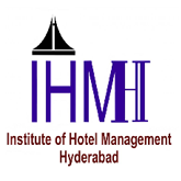 Institute of Hotel Management Catering Technology and Applied Nutrition - IHM