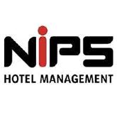 NIPS School of Hotel Management