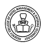 Regency College Hotel Management and Catering Technology - RCHMCT