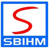 Subhas Bose Institute of Hotel Management