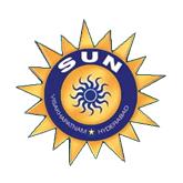 SUN International Institute of Tourism and Management - SIITAM