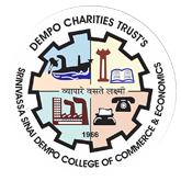 SS Dempo College of Commerce & Economics