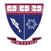 VM Salgaocar Institute of International Hospitality Education