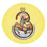 Institute of Medical Sciences - Banaras Hindu University