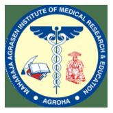 Maharaja Agrasen Medical College