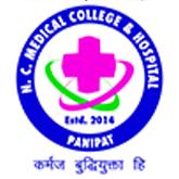 NC Medical College & Hospital