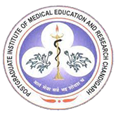 Post Graduate Institute of Medical Education & Research