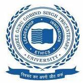 Faculty of Medicine and Health Sciences