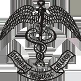 Stanley Medical College