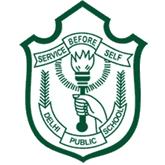 Delhi Public School - North