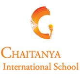 Chaitanya International School