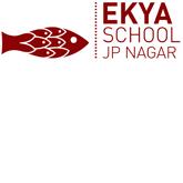 Ekya School, JP Nagar