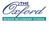 The Oxford Senior Secondary School