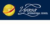 Vyasa International School